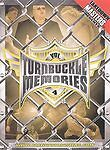 Turnbuckle Memories: Vol. 4 (DVD, 2004)