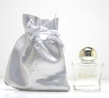 M. Micallef Royal Vintage Miniatur 5 ml Eau de Parfum