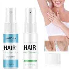 Bikini Intimate Hair Removal Creams Sprays For Sale In Stock