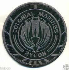 Bsg Colonial Marines Rycon Patch - Bsg56