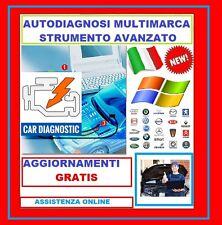 DIAGNOSI_AUTO_MULTIMARCA_PROFESSIONALE_AUTO_DIAGNOSI_AVANZATA_FULL