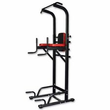 Home Use Pull Up Strength Training Multi-Gyms