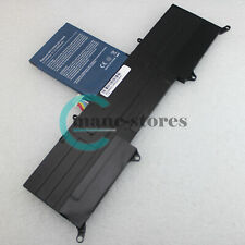 "New Battery For Acer Aspire ASS3 S3-391 S3-951 MS2346 Ultrabook 13.3"" C720 C720P"
