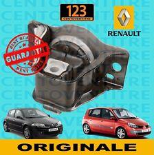 SUPPORTO MOTORE RENAULT MEGANE II SCENIC II GRAND SCENIC II 1.9 DCI  2.0