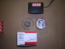 3938 roulement roue avant renault super 5 express clio 1 twingo 1 9 11 19   neuf