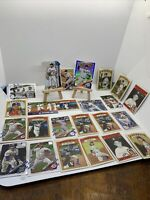 2021 Topps Series 1 Kershaw Betts Lux Heritage  Dodgers MLB Baseball Card Lot