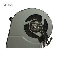 NEW for HP Pavilion 719860-001 724870-001 725364-001 cpu cooling fan cooler