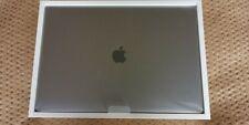 Apple MacBook Pro 16 2.4ghz 8-core i9 32GB RAM 2TB SSD AMD 5500M 8GB