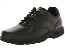 S28.244 Potute high Hiking Shoes for Men