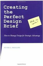 Creating the Perfect Design Brief: How to Manage D