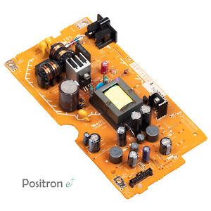 Panasonic Netzteil für DMR-EH575 DMR-EH675 DMR-EH775 DMR-EX77 DMR-EX87 /gewartet