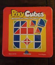 Blue Orange 430 Pixy Cubes Board Games, encourage creative thinking!