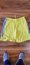 Under Armour Tech Shorts XL