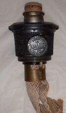 Antique Aladdin Model 12 Lamp Burner
