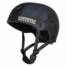 Mystic 2020 MK8 X (Black) Wakeboard Helmet