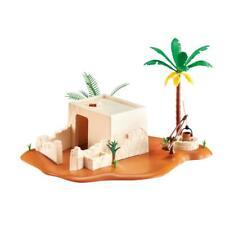 PLAYMOBIL Egyptian Home 6485