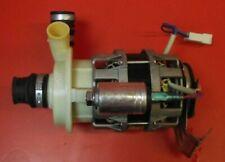 Dishwasher  CURRYS CID45B13  CIRCULATION PUMP MOTOR