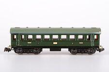 Märklin, Spur 00, Personenwagen Schnellzugwagen, 1.+ 2. Klasse, 4-achsig (2)