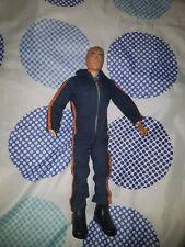 1964 Hasbro Palitoy Action Man