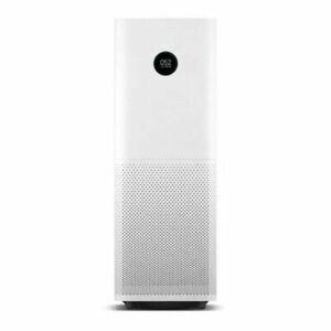 Xiaomi Purificateur d'air Pro Suppression Formaldéhyde Intelligent Purificateur