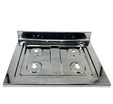 New ListingNew Oem Whirlpool Range Oven Cook Top W10535709 Same Day Ship *Lifetime Warranty