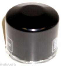 SET of 6 OIL FILTERS for Kohler 25 050 01-S Fram PH8170 EZ Go 492932S