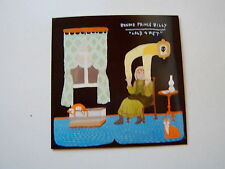 """Bonnie `Prince´ Billy Vinyl 7"""" Single  """"Cold And Wet """" NEW"""