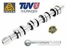 Nockenwelle Auslassseite für AUDI SEAT SKODA VW 2,0 TDI 16V Camshaft  03G109102B
