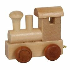 Trenino Lettere Â«locomotivaâ» (al Pezzo)diverse2020633