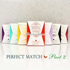 LeChat Perfect Match - PART 2 Gel Polish + Nail Lacquer DUO SET – Ship in 24H