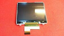 Apple iPod Video Classic LCD Screen Display 5th 5.5 Gen 30GB/60GB/80GB OEM