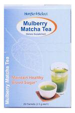TCMZONE Honso Select Mulberry Matcha Tea
