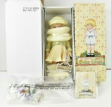 Tonner Mary Engelbreit's Ann Estelle May Day Suit Doll 99604 New in Box NRFB