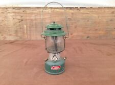 1971 Coleman Double Mantle 220F Lantern