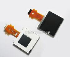 Original New for Fujifilm Fuji FinePix S9000 S9500 LCD Display With Backlight