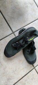 Palladium Schuhe, Sneaker, Gr.43, Neuw