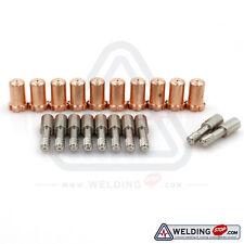 Thermal Dynamics 9-6506 9-6500 PCH25/38 PCH/M-28 PCH/M-35 PCH/M-40 Plasma 10pcs