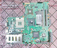 HP ProBook 4510s 4710s 4411s 4410s GM45 583077-001 Intel Motherboard