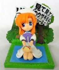 Rena Ryuugu Trading Figure anime Higurashi no naku koro ni MOVIC