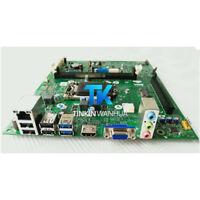 for DELL Inspiron 3647 SFF DIH81R H81  Intel Motherboard CN-02YRK5 LGA 1150