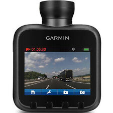 New Genuine Garmin Dash Cam 20 HD 1080p with GPS Vehicle Driving Recorder