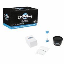 Hasbro Cranium Dark Game
