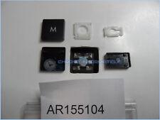 HP  DV7-4040SF  - MP-09L86F06920 / Une Touche Clavier / One Key Keyboard