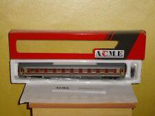 ACME 50711 CARROZZA PASSEGGERI FS HO H0