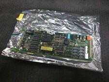 ABB Taylor 125U1983-10 Controller/Math Unit Digital Board**New/Old Stock**