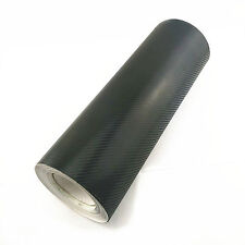 suitable for all types of DIY black carbon fiber vinyl auto roll paper stickers.