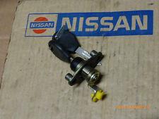 Original Nissan Primera P10 Schliesszylinder Heckklappe 90600-71J25 9060071J25