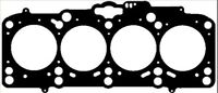 BGA Cylinder Head Gasket CH0525 - BRAND NEW - GENUINE - 5 YEAR WARRANTY
