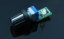 1PCS PDC 12-24V T12 Temperature Control Board LED DIY for Soldering Iron Station