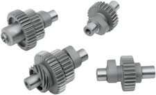 New listing Andrews 214050 Cams for Iron Head Sportsters(Fits: Sportster 1000)
